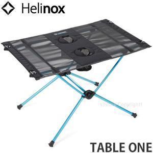 イグノーブル モナ コクーン バックパック ignoble MONA COCOON BACKPACK メンズ リュック かばん 高品質 カラー:Black サイズ:約30L|s3store