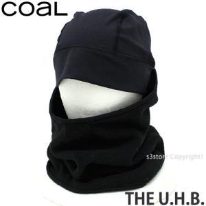 コール ザ ユーエイチビー coal THE U.H.B. ...