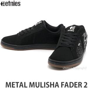 【FEATURES】 Metal Mulisha artwork and logos Padded ...