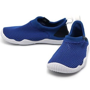 ナイキ アクアソック NIKE AQUA SOCK 360 TD スニーカー 靴 スリッポン キッズ ジュニア 子ども 水遊び カラー:GROYAL/WHT/OBSIDIAN|s3store