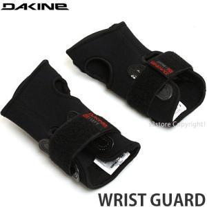 ダカイン リスト ガード DAKINE WRIST GUARD 国内正規品 スノーボード スキー ス...