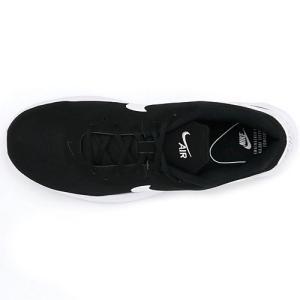 ナイキ エアマックス オケト NIKE AIR MAX OKETO スニーカー シューズ 靴 メンズ ファッション コーディネート カラー:ブラック/ホワイト s3store 03