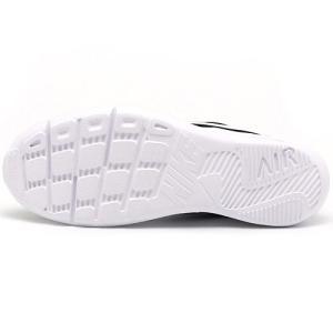 ナイキ エアマックス オケト NIKE AIR MAX OKETO スニーカー シューズ 靴 メンズ ファッション コーディネート カラー:ブラック/ホワイト s3store 04