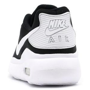 ナイキ エアマックス オケト NIKE AIR MAX OKETO スニーカー シューズ 靴 メンズ ファッション コーディネート カラー:ブラック/ホワイト s3store 05