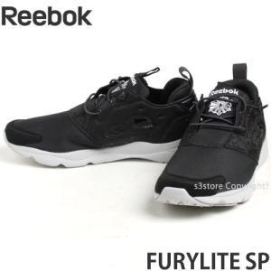リーボック フューリーライト SP Reebok FURYL...