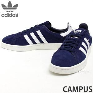 アディダス キャンパス adidas CAMPUS スニーカー メンズ シューズ 靴 レトロ クラシ...