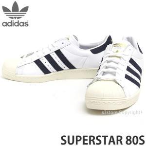 アディダス オリジナルス スーパースター 80s adidas ORIGINALS SUPERSTA...
