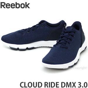 リーボック クラウドライド Reebok Cloudride...
