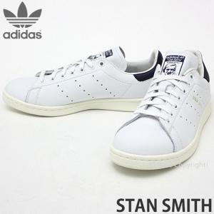アディダス オリジナルス スタン スミス adidas OR...