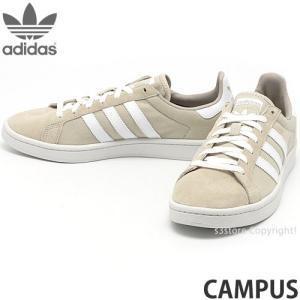 アディダス キャンパス adidas CAMPUS スニーカー ユニセックス SHOES アイコニッ...