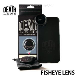 0.3X High Grade Fish-Eye Lens for The Canon XF400