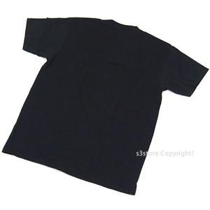 ヘインズ Vネック Tシャツ hanes 1P X-TEMP V NECK T-SHIRT 無地 コーデ 半袖 抗菌 防臭 涼感 速乾 メンズ 男性 WEAR カラー:ブラック|s3store|02