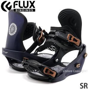 19model フラックス エスアール FLUX SR スノーボード ビンディング バインディング メンズ SNOWBOARD BINDING MENS カラー:TYLER WARREN|s3store
