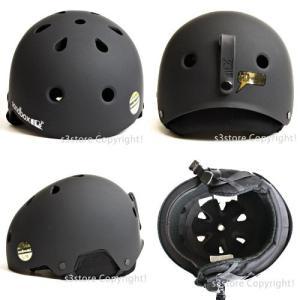 17 サンドボックス レジェンド アジアンフィット 【SANDBOX LEGEND ASIA FIT】 国内正規品 スノーボード ヘルメット プロテクター SNOWBOARD カラー:M.BLACK|s3store|02