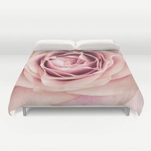 ソサエティシックス Society6 ブランド ベッド ベッドリネン bed linen ベッドカバー 掛け布団カバー - キングサイズ|s6-japan