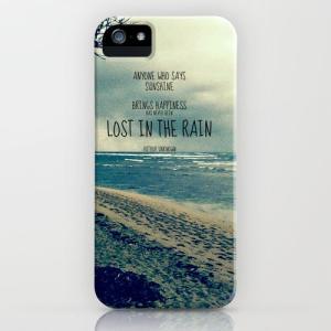 ソサエティシックス Society6 ブランド iPhone8 ケース アイフォン スマホケース カバー プラス アイフォン8 iPhone8plus iPhone7 iPhone7plus おしゃれ s6-japan