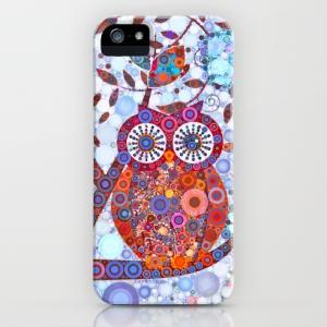 ソサエティシックス Society6 ブランド iPhone8 ケース アイフォン スマホケース カバー プラス アイフォン8 iPhone8plus iPhone7 iPhone7plus おしゃれ|s6-japan