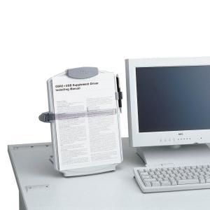 【1999年モデル】ELECOM SDH-001 データホルダー