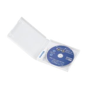 エレコム レンズクリーナー ブルーレイ専用 読み込みエラー解消 湿式 PlayStation4対応 ...