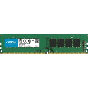 Crucial(Micron製) デスクトップPC用メモリ PC4-19200(DDR4-2400)...