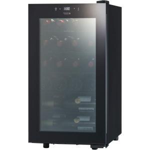 さくら製作所 低温冷蔵 ワインセラー ZERO CLASS Smart 22本収納 コンプレッサー式 SB22|sa69shioutlet