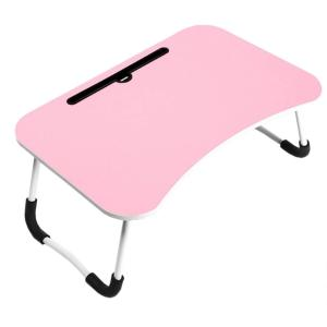 Outpicker 折り畳みテーブル ローテーブル ちゃぶ台 座卓 60*40*28軽量 コンパクト...