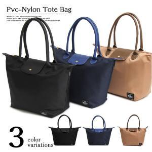 トートバッグ バッグ カジュアルバッグ ビジネスバッグ オフィスカジュアル 通勤 通学 大きめ 大容量 A4 PC シンプル 人気 バッグ 鞄|sabb