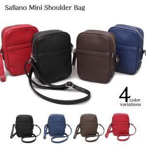 ミニショルダー ショルダーバッグ ミニバッグ カジュアルバッグ シンプル カジュアル オフスタイル ミニ 軽量 大人 ポケット カバン 鞄 かばん|sabb