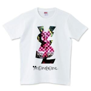 ジェジュン インスタ 着用 Tシャツ【MARILYN×S.B】メンズ レディースキッズ ジュニア TORANOMON MILANO Safari マリリンモンローT サーフ インポート パリピ|sabb