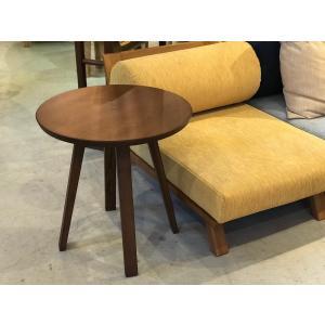 Sofa Table IS 幅60cm 高さ60cm リビングテーブル サイドテーブル sabisabi-web