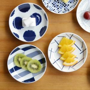 スウォッチ 小皿|sabisabi-web