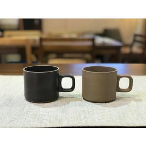 HASAMI PORCELAIN マグカップ Sサイズ|sabisabi-web