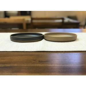 HASAMI PORCELAIN プレート 14.5cm|sabisabi-web