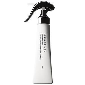 化粧水と乳液の充実感を1本に凝縮した保湿化粧液です。  おだやかに肌をひきしめます。  天然精油10...