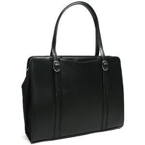 ビジネスバッグ リクルートバッグ レディース メンズ a4 就活バッグ 通勤 出張 大容量 軽量 トート 女 おしゃれ リクルート メンズバッグ レディースバッグ 黒|sac