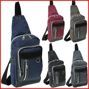 ボディバッグ メンズ レディース ワンショルダー 男 女 大容量 ショルダーバッグ 通勤 斜めがけ 人気 おしゃれ 合皮 メンズバッグ 40代 大人 シンプル バッグ 鞄|sac