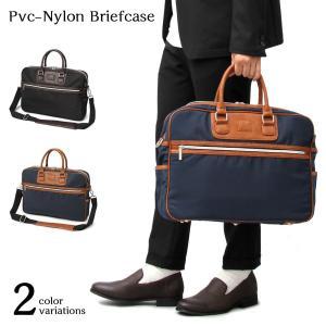 ビジネスバッグ ブリーフケース メンズバッグ 通勤バッグ 通学バッグ オフィスカジュアル ビジカジ A4 機能性 PC 肩掛け 斜めがけ 出張 カバン|sac