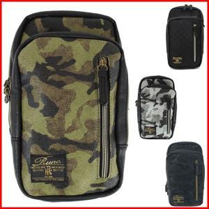 ボディバッグ メンズ ワンショルダー レディース キッズ ショルダー ボディ ショルダーバッグ ボディバッグ バッグ バック 男 女 旅行 アウトドア 鞄 かばん sac