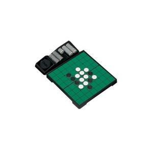 【商品名】 メガハウス マグネットオセロ 【ジャンル・特徴】 盤ゲーム ボードゲーム