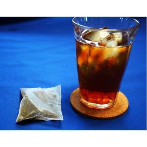 【商品名】 【業務用】 黒烏龍茶 1Lアイス用30袋 【ジャンル・特徴】 黒烏龍茶 ダイエットにオス...