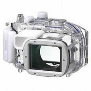 【商品名】 Panasonic マリンケース DMW-MCTZ10