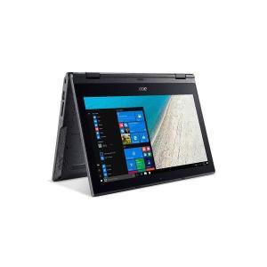 【商品名】 Acer TMB118G2R-N14P (Celeron N4000/4GB/64GBe...