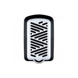 【商品名】 OXO(オクソー)ダイコングレーター (大根おろし器)