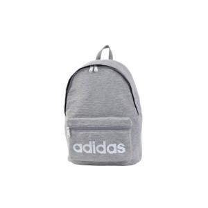 2月28日12時まで+9倍 アディダス adidas リュック 46833 ショーン デイパック  リュックサック