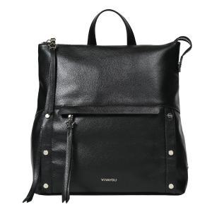 ビバユー リュック ロドニー レディース 5100881 VIVAYOU | リュックサック A4 ...