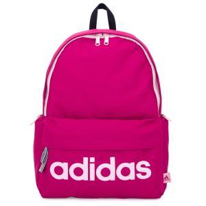 アディダス adidas リュック 47441 ジラソーレ3 デイパック リュック 通学 高校生 スクールバッグ