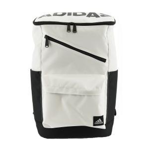 アディダス リュック 24L メンズ レディース adidas-55853 adidas | リュッ...