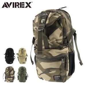アヴィレックス ボディバッグ イーグル メンズ AVX305L AVIREX | キャンバス 撥水 ...