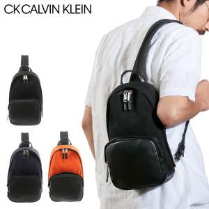 (CK CalvinKlein) カルバン・クライン CK 875902/ ワンショルダー