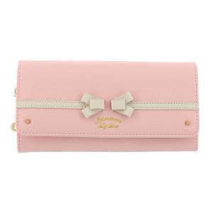 e2e7a28c23a3 プリムヴェール リズリサ 長財布 アメリ レディース 64491 primwvere LIZ LISA | ブランド専用BOX付き